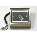 ATIS PR-110i Автономный контроллер со встроенным RFID считывателем