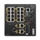 Cisco IE-2000-16TC-G-E
