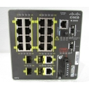 Cisco IE-2000-16TC-L