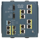 Cisco IE-3000-8TC