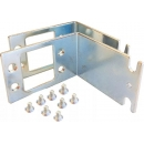 CISCO 19 inch rack mount kit for Cisco ISR 4220