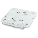 CISCO 802.11n AP Low Profile Mounting Bracket (Default)
