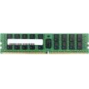 CISCO 16GB DDR4-2666-MHz RDIMM/PC4-21300/dual