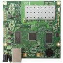 Mikrotik RB711A-5Hn-M