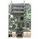 Mikrotik RB433AH