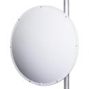 ITelite DSH6429DPX Узконаправленная антенна