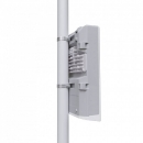MikroTik netPower Lite 7R