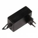 MikroTik MT48-480095-11DG Блок питания
