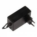 MikroTik MT48-570080-11DG Блок питания