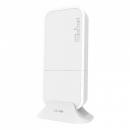 MikroTik wAP ac LTE kit  - 2G, 3G и 4G модем и маршутизатор с WiFi 2.4 ггц + 5ггц