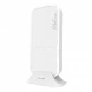 MikroTik wAP ac 4G kit- 4G модем и маршутизатор с WiFi 2.4 ггц + 5ггц