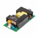 MikroTik GB60A-S12 Блок питания