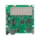 Mikrotik RB711UA-2HnD