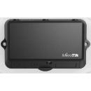 Mikrotik LtAP mini -Автомобильная точка доступа 2.4 ГГц, GPS, 1x miniPCIe для подключения модема
