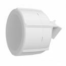 MikroTik SXT LTE6 kit - модем категории 6  2G/3G/LTE,антенна 9 дБи, 2x Ethernet, 2х micro-SIM,