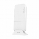 MikroTik wAP ac LTE6 kit - 2G, 3G и 4G модем 6 категории и маршутизатор с WiFi 2.4 ггц + 5ггц