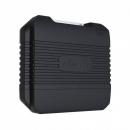 MikroTik LtAP LTE6 kit - 2G,3G,4G модем 6 категории и точка доступа 2.4ггц с GPS модулем
