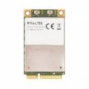 MikroTik R11e-LTE6- 2G,3G,4G модем 6 категории