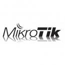 Mikrotik RB2011UAS-RM