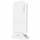 MikroTik wAP LTE Kit- 2G, 3G и 4G модем и маршутизатор с WiFi 2.4 ггц