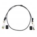 Mikrotik SFP+ 1m direct attach cable