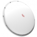 Mikrotik Radome Cover Kit 4-pack