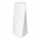 MikroTik Audience LTE6 kit- маршрутизатор с 2G/3G/4G модемом 6 категории и поддержкой mesh