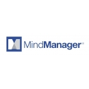 Mindjet MindManager 12 for Mac Upgrade (бессрочная)