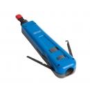 NETLAN EC-CI-210B Инструмент для заделки витой пары