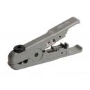 NETLAN EC-CI-229W Инструмент для зачистки и обрезки универсальный