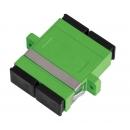 NIKOMAX NMF-OA2SM-SCA-SCA-2 Адаптер волоконно-оптический соединительный