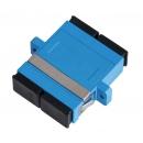 NIKOMAX NMF-OA2SM-SCU-SCU-2 Адаптер волоконно-оптический соединительный