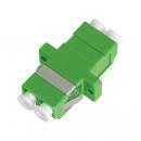 NIKOMAX NMF-OA2SM-LCA-LCA-2 Адаптер волоконно-оптический соединительный