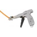 NIKOMAX NMC-328 Инструмент для затягивания и обрезки нейлоновых стяжек