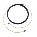 NIKOMAX NMF-CA4S2C7-LCU-LCU-S-050 Кабельная сборка волоконно-оптическая