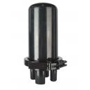 NIKOMAX NMF-SC-4V-48-4HS Муфта оптическая