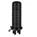 NIKOMAX NMF-SC-2V-48-4HS Муфта оптическая