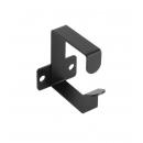 NIKOMAX NMC-OV500-2 Кольца для вертикальной разводки кабельных жгутов