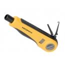 NIKOMAX NMC-3640RB Инструмент для заделки витой пары