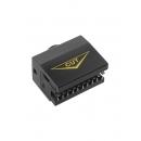 NIKOMAX NMC-TA15B Сменная насадка для инструмента NMC-315DR