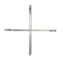 NIKOMAX NMF-AL-DS-W Устройство для размещения муфты и запаса оптического кабеля