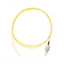 Nikomax NMF-PT1S2A0-FCU-XXX-001-2