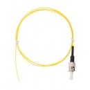 Nikomax NMF-PT1S2C0-STU-XXX-001-2