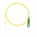 Nikomax NMF-PT1S2A0-SCA-XXX-001-2