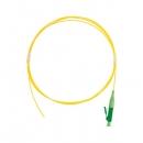 Nikomax NMF-PT1S2C0-LCA-XXX-001-2