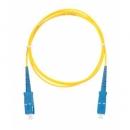 Nikomax NMF-PC1S2C2-SCU-SCU-001