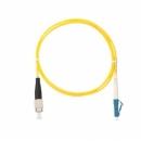 Nikomax NMF-PC1S2A2-FCU-LCU-002