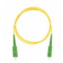 Nikomax NMF-PC1S2C2-SCA-SCA-002