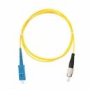 Nikomax NMF-PC1S2C2-SCU-FCU-001