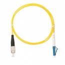 Nikomax NMF-PC1S2A2-FCU-LCU-001